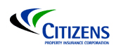 Citizens Insurance Payment Options